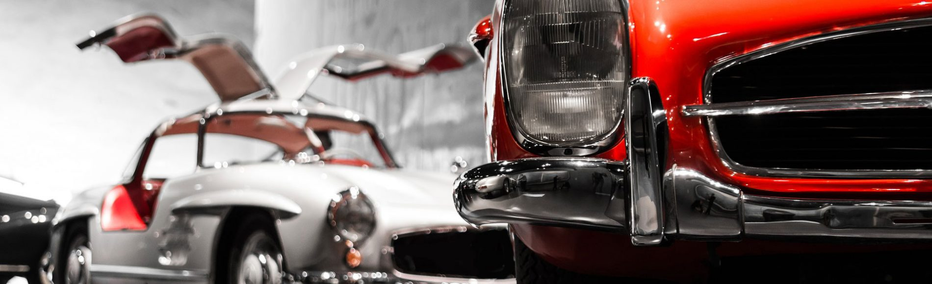 automobile-1867006_1920