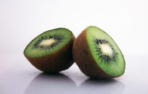 kiwi-2262865_640