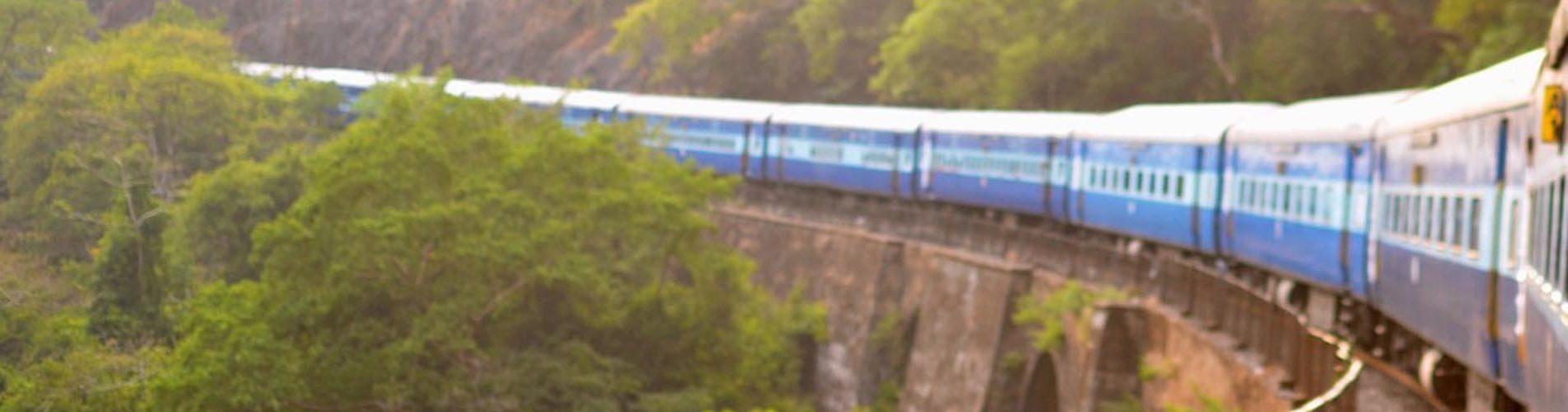 train-947323_1280 copy