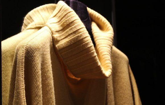 womens-dress-1218050_640