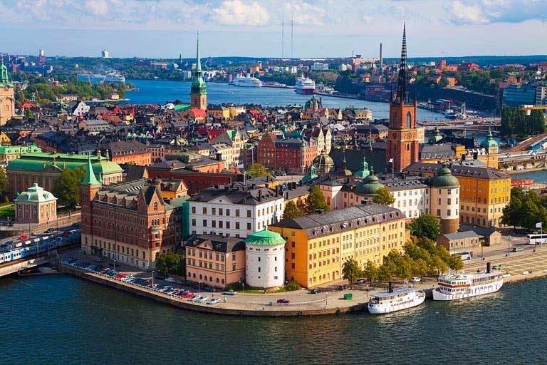 nuovo_ufficio_finlandia