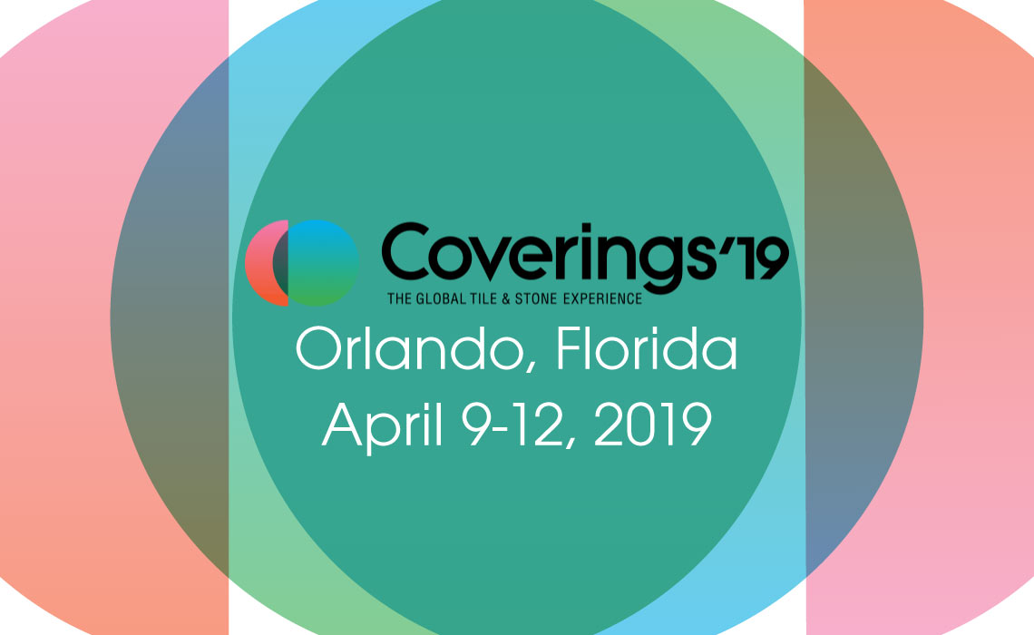 savino-del-bene-will-attend-the-coverings19-from-the-9th-to-the-12th-april-2019