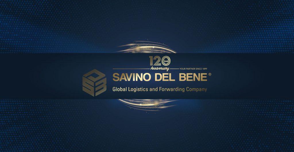 home - Savino Del Bene
