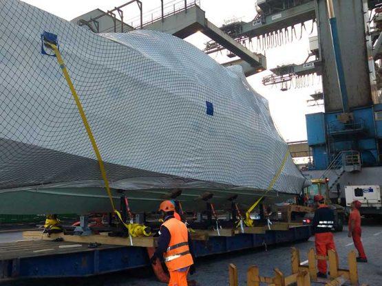 soluzioni-trasporto-logistica-yacht-4
