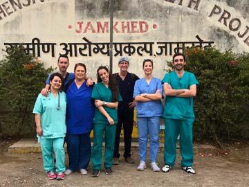 attivita-charity-equipe-medica-chirurgica-GICAMs