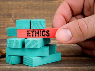 responsabilita-sociale-etica