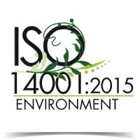 sdb_certificazione_environment_iso90012015