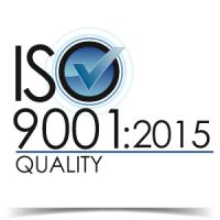 sdb_certificazione_quality_iso90012015