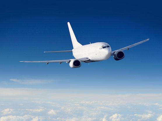 servizi_trasporto_aereo