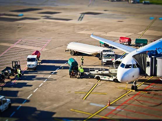 servizi_trasporto_aereo_2