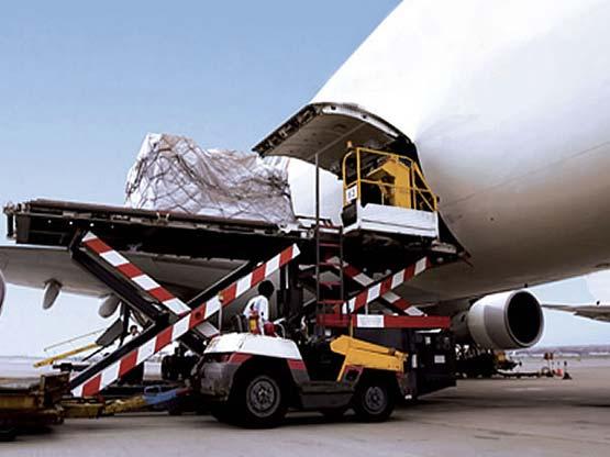 servizi_trasporto_aereo_4