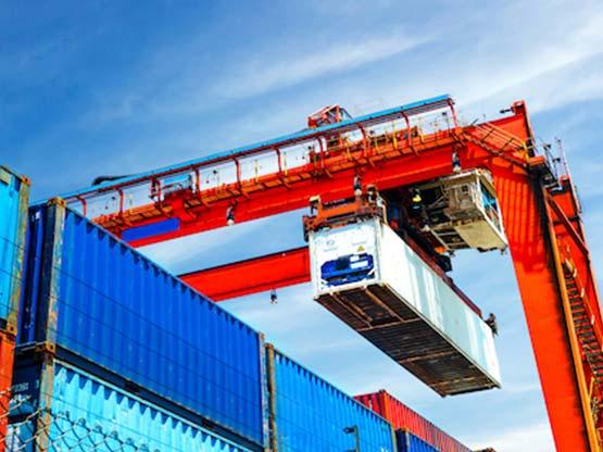 servizi_trasporto_marittimo_2