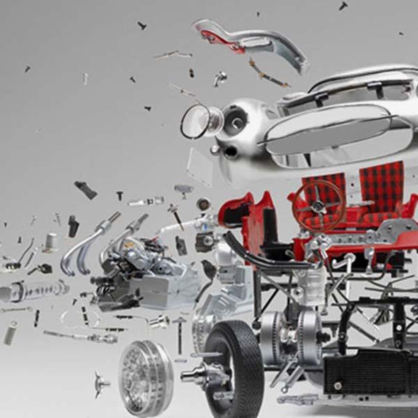 servizi_trasporto_parti_ricambio_automotive