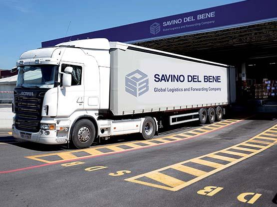servizi_trasporto_terrestre