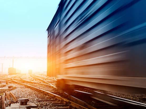 servizi_trasporto_terrestre_1