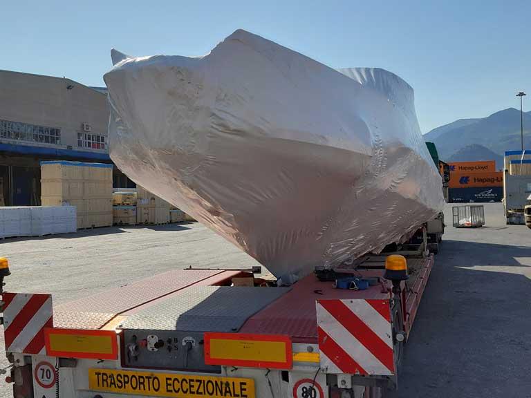 soluzioni-trasporto-logistica-yacht-2