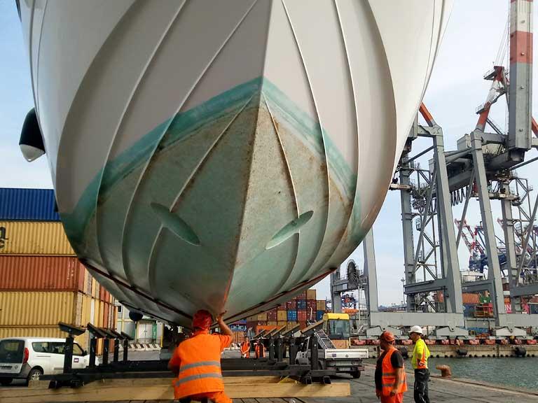 soluzioni-trasporto-logistica-yacht-5