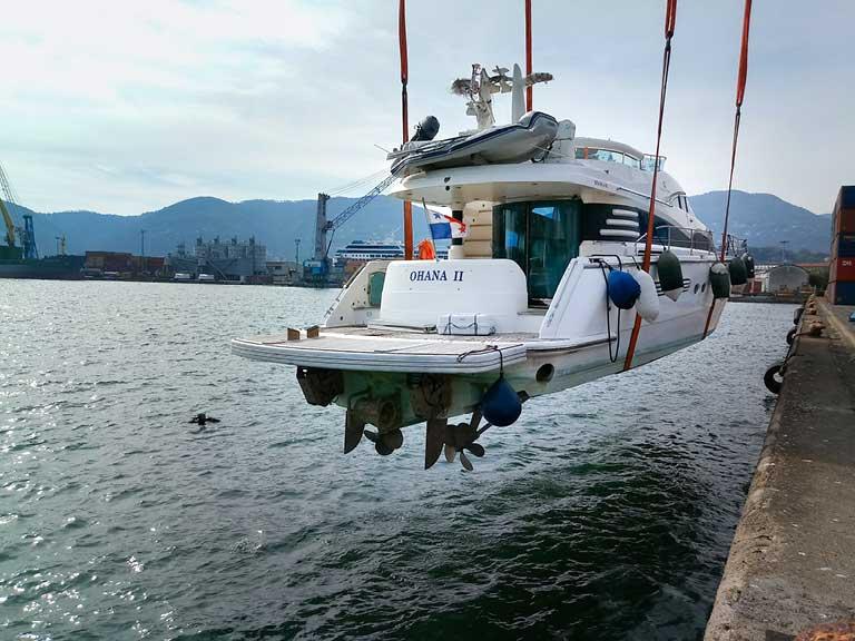 soluzioni-trasporto-logistica-yacht-7
