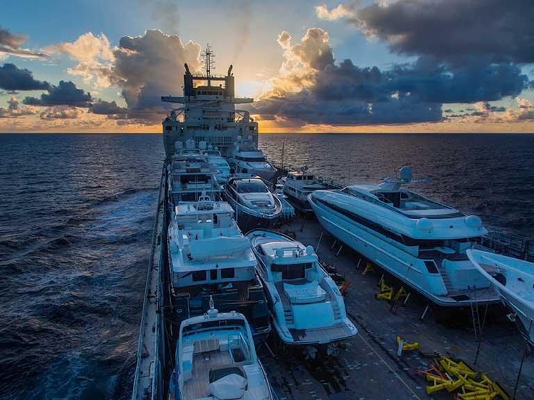 soluzioni-trasporto-logistica-yacht