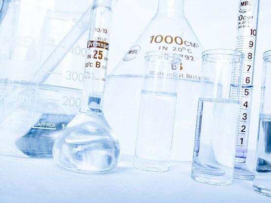 soluzioni_logistiche_settore_chimico_2