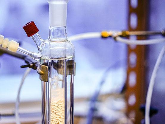 soluzioni_logistiche_settore_chimico_4