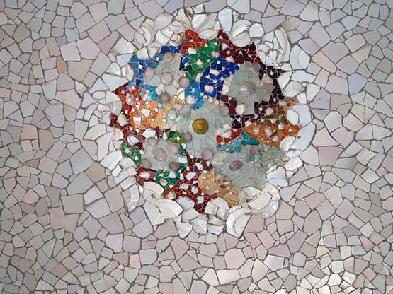 soluzioni_trasporto_logistica_marmi_ceramiche_pietre