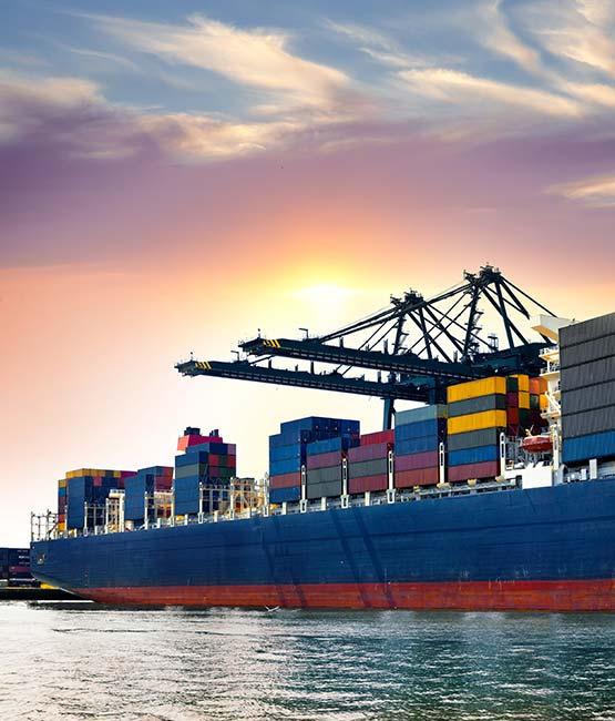 soluzioni_trasporto_marittimo_2