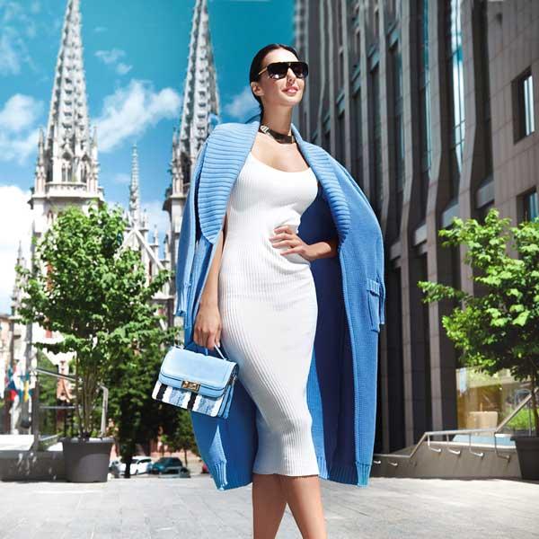 Luxury, Fashion & Lifestyle