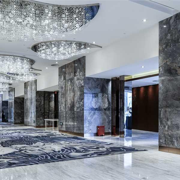 trasporto_logistica_marble_stone_ceramic_tiles