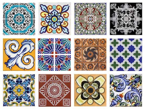 trasporto_logistica_marmi_ceramiche_pietre