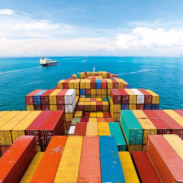 trasporto_marittimo