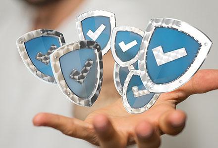 web_privacy_policy_spedizioniere