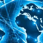 global_logistics_and_forwarding_company