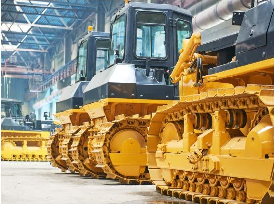 soluzioni_trasporto_logistica_industria_macchinari_5